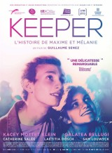 affiche_Keeper