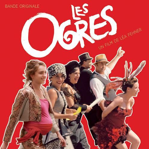 still_Les-ogres-BO