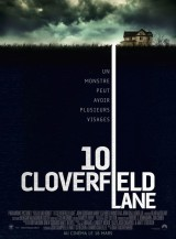 thb_10-cloverfield-lane
