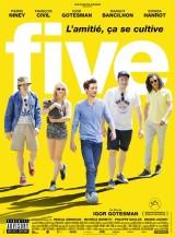 thb_Five