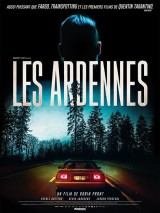 thb_Les-Ardennes