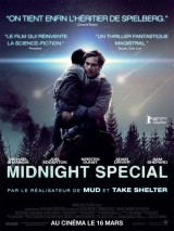 thb_Midnight-special