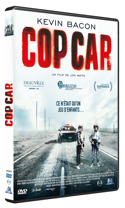 3D DVD_ COP