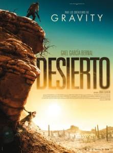 desierto-affiche