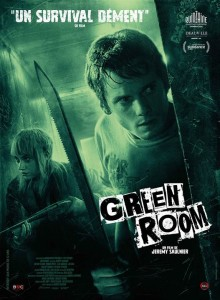 green-room-affiche-francaise