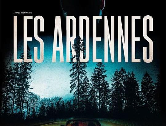 still_Les-Ardennes-1-540x410