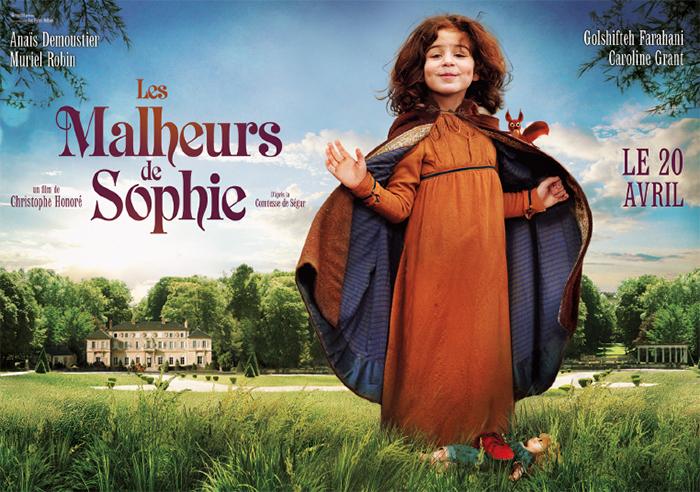 still_Les-malheurs-de-sophie-CC