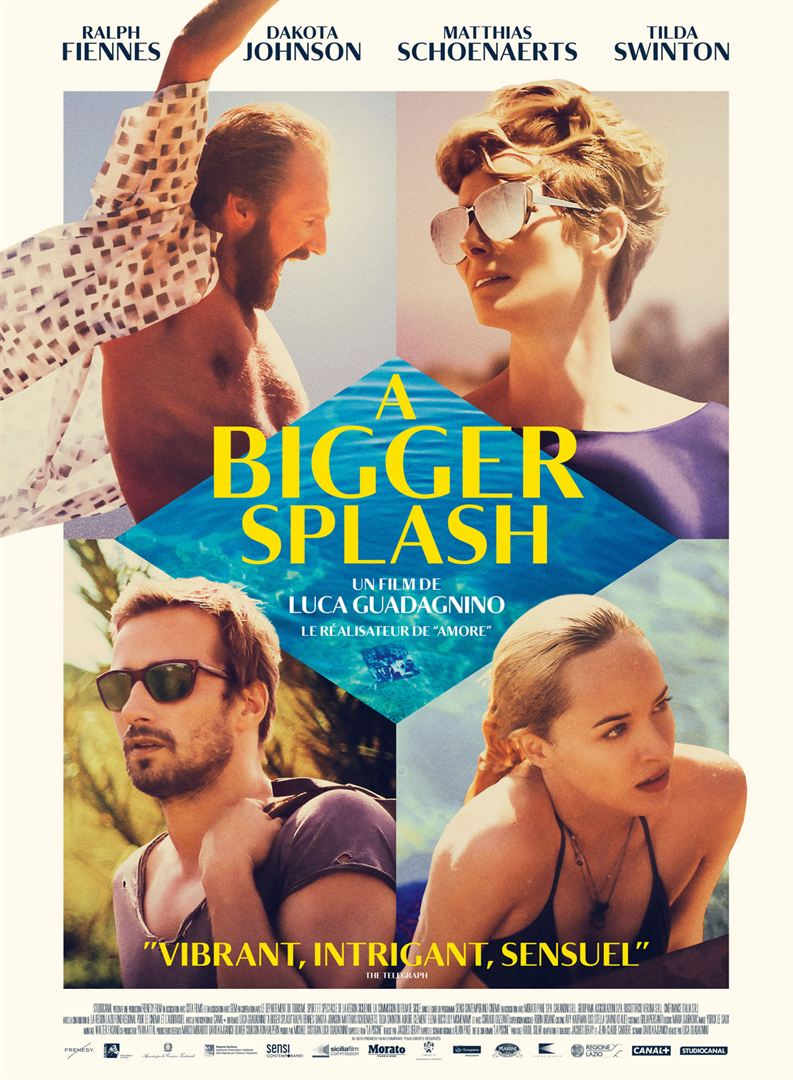 thb_A-bigger-splash