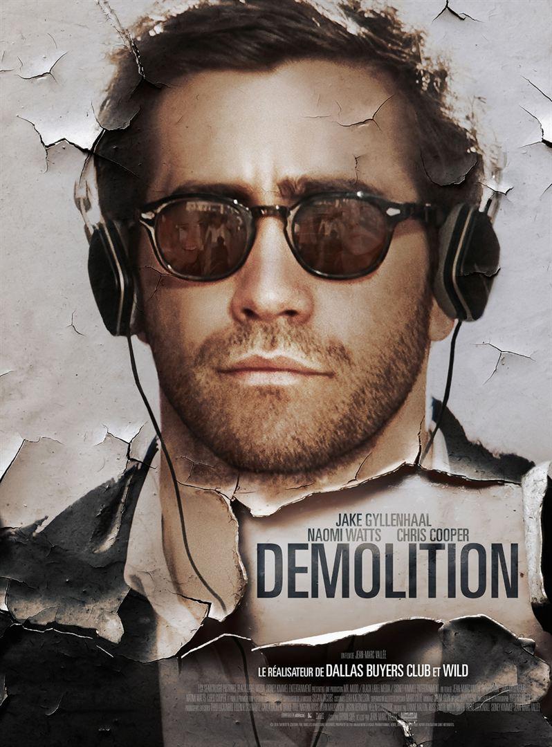 thb_Demolition