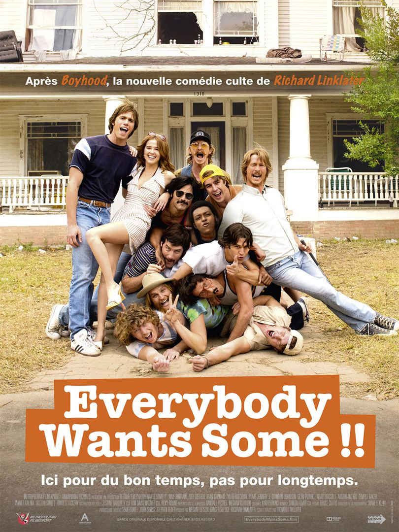 thb_Everybody-wants-some