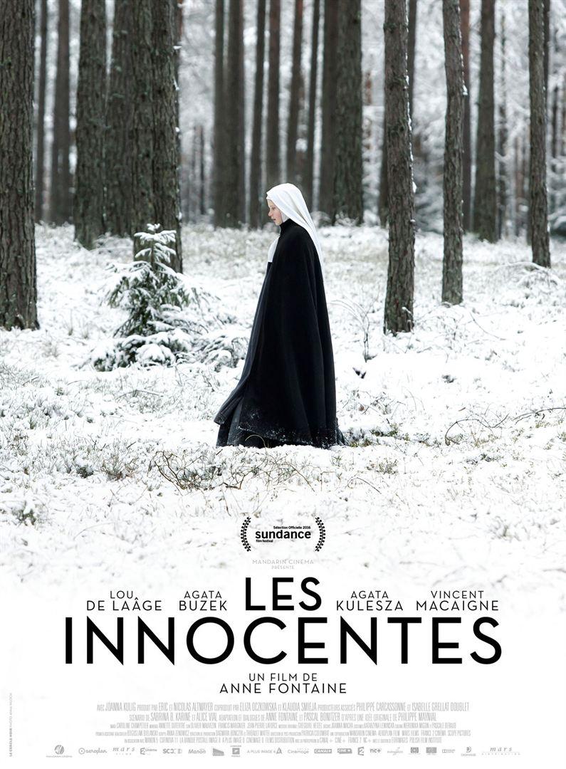 thb_Les-innocentes