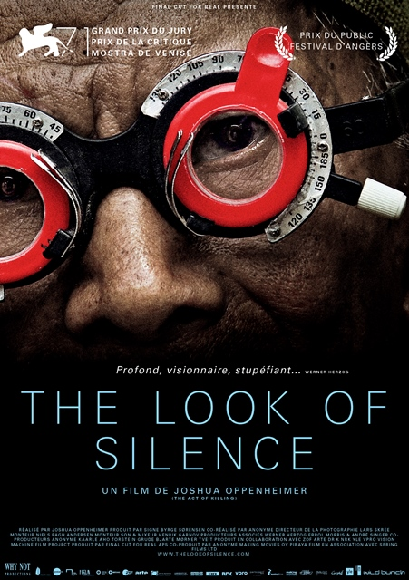 thb_The-look-of-silence