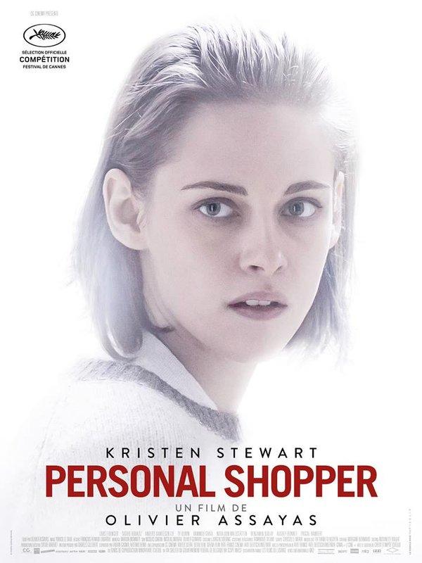 affiche-Personal-shopper