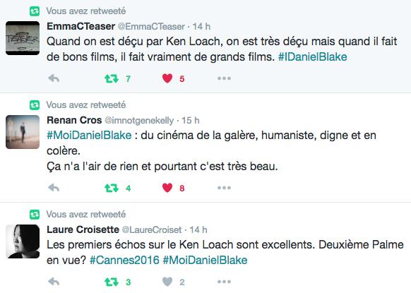 still_Tweets-Daniel-blake