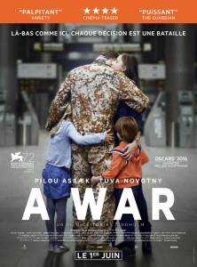thb_A-War