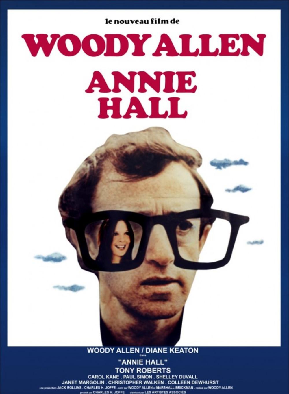 thb_Annie_Hall