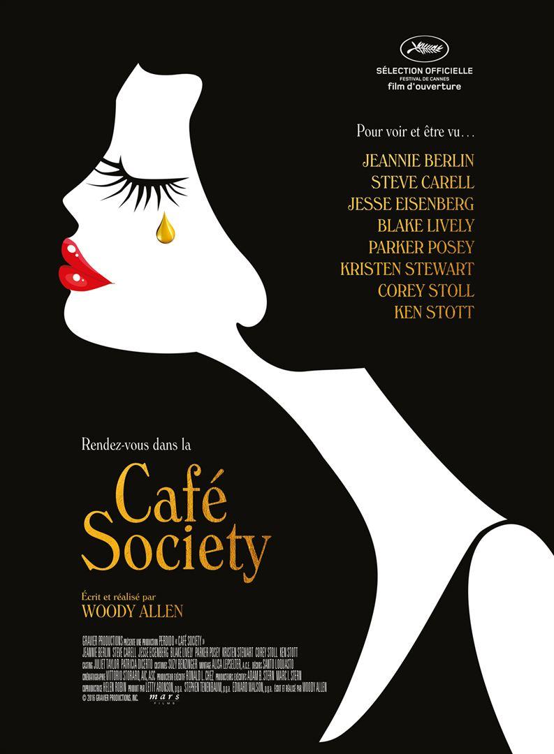 thb_Cafe-society