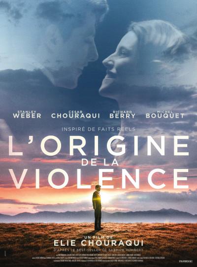 thb_L-origine-de-la-violence