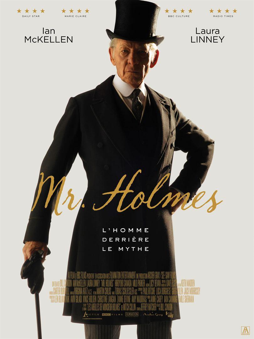 thb_Mr-holmes