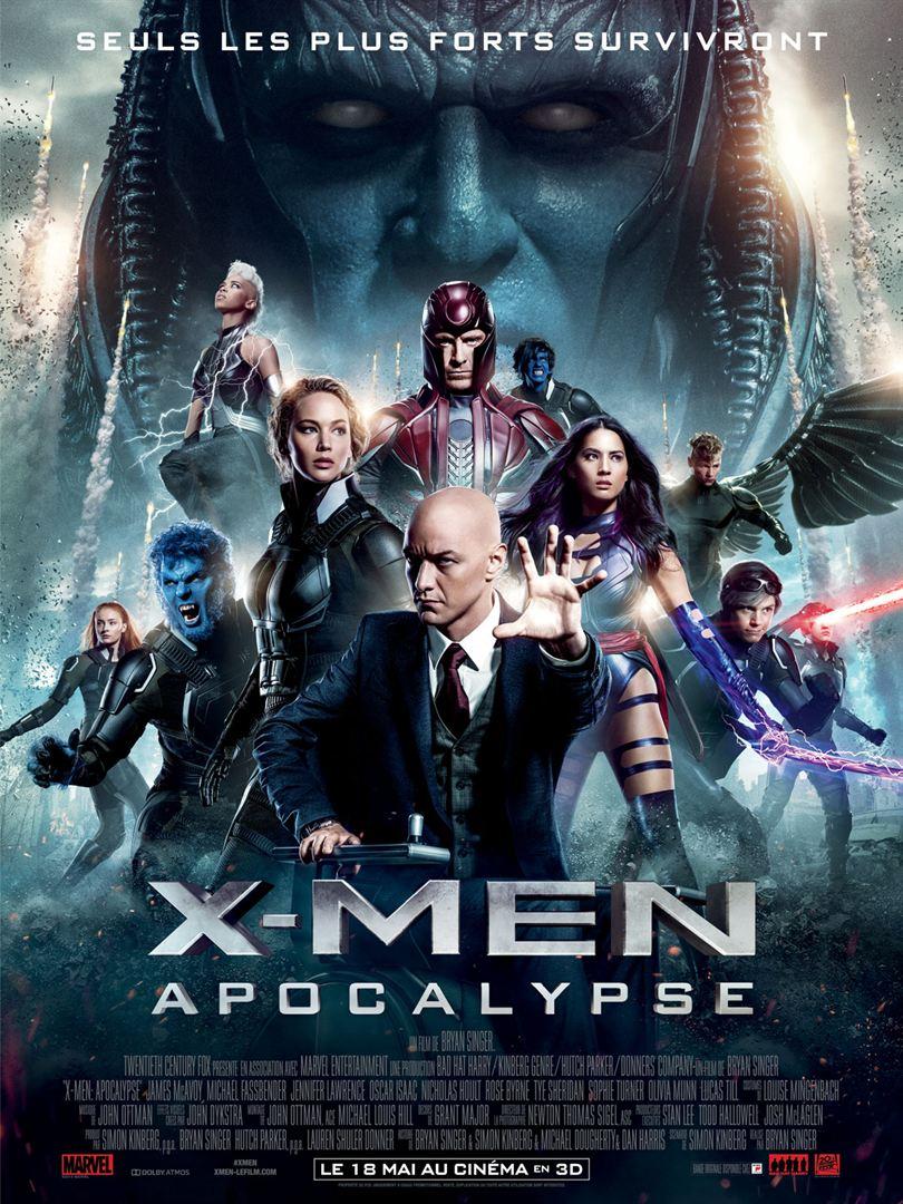thb_X-Men-Apocalypse