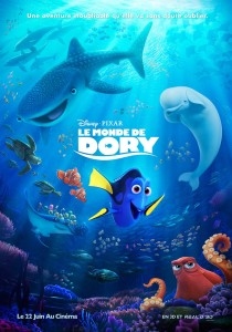 thb_Finding-Dory