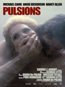 thb_Pulsions