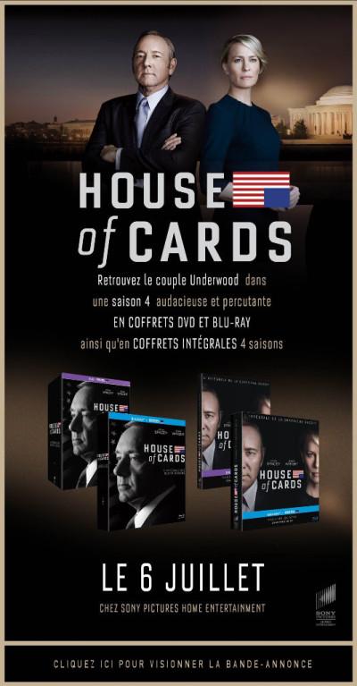 still_House-of-cards-saison-4