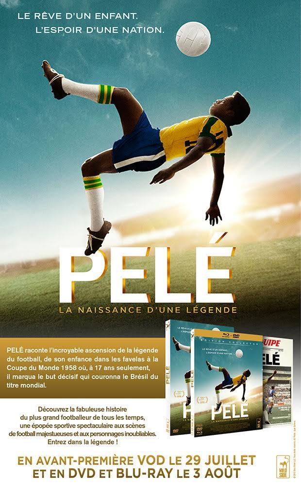still_Pelé-concours