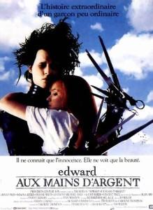 thb_edward-scissorhands