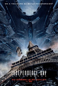 thb_Independence-day-resurgence