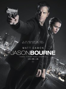 thb_Jason-Bourne