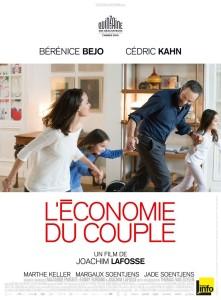 thb_L-economie-du-couple