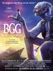 thb_Le-BGG