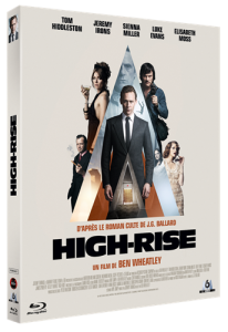 still_high-rise-DVDBR