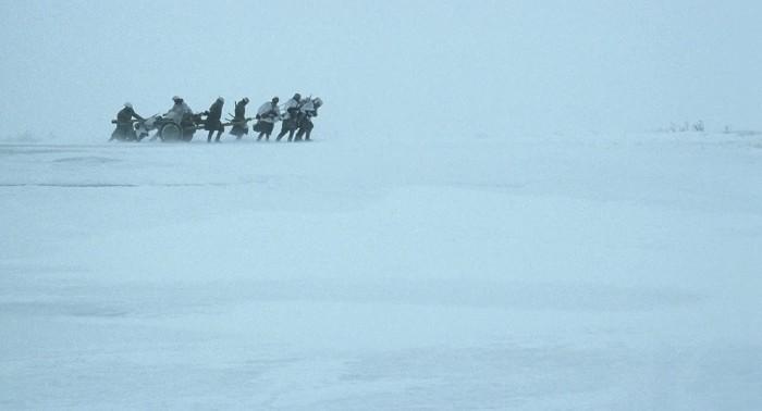 still_Stalingrad-2