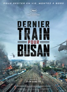 thb_Dernier-train-pour-Busan