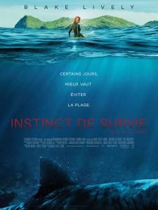 thb_L'instinct-de-survie