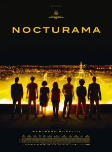 thb_Nocturama