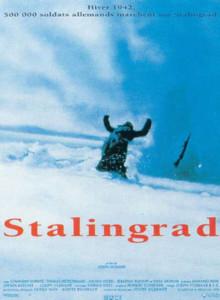 thb_Stalingrad