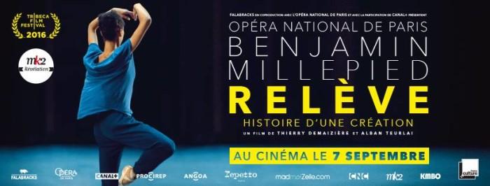 ban_Relève-Millepied