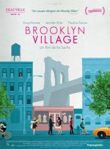brooklyn-village-affiche-little-men-french-poster