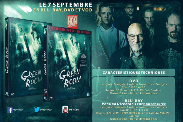 still_green-room-concours