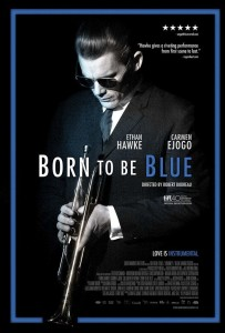 thb_born-to-be-blue