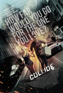 thb_Collide