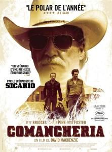 thb_comancheria