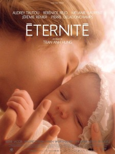 thb_eternite