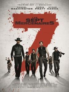thb_les-7-mercenaires