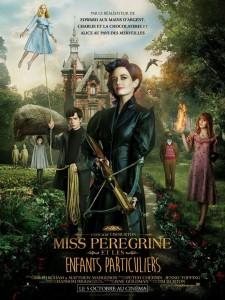 thb_miss-peregrine
