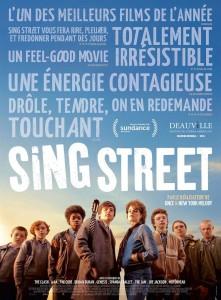 thb_Sing-street