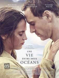 thb_Une-vie-entre-deux-océans